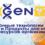 AGenYZ — защита иммунитета